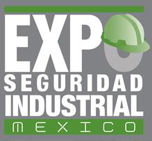 Expo Seguridad Industrial